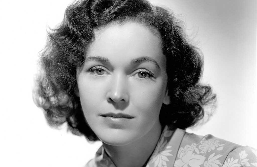 MaureenOSullivan-attrice