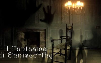 Il Fantasma di Enniscorthy