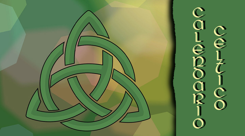 Calendario-Celtico